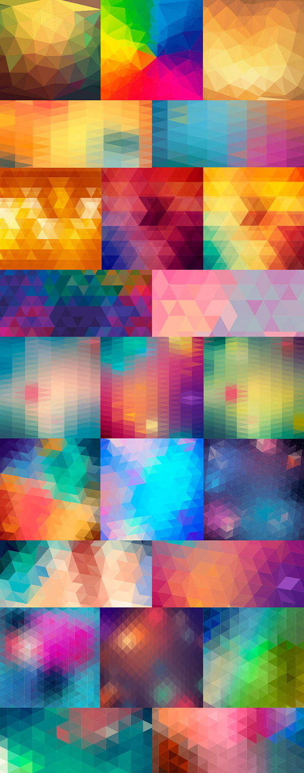http://1.bp.blogspot.com/-EhahBWXdNc8/VMvVAvKFN8I/AAAAAAAAbp4/QT6XJGGDy5g/s1600/Vector-Polygon-Backgrounds.jpg