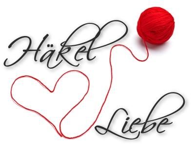 Ich liebe Häkeln :)