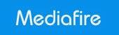 http://www.mediafire.com/download/2f0713n3y39b68v/1000_font_Ti%E1%BA%BFng_Vi%E1%BB%87t_-_RitMoi.com.rar
