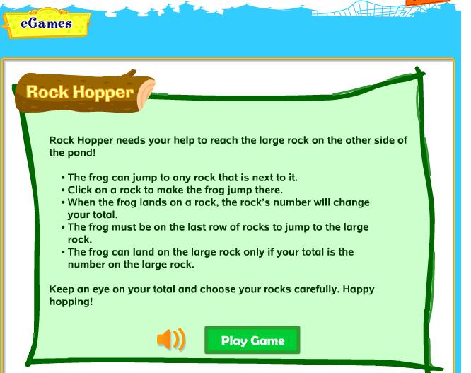 http://www.eduplace.com/kids/mw/swfs/rockhopper_grade1.html