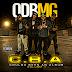 ODBMG C.B.A Vol.1