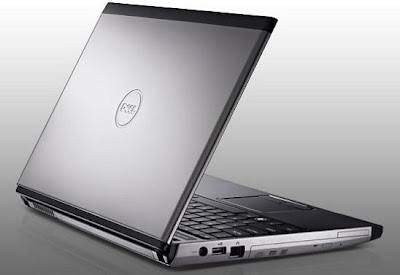 Dell Vostro 3350 Laptop Price In India