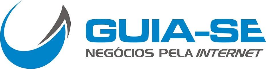 Anúncios Recife