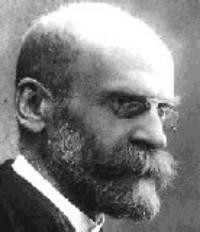 david emile durkheim contribution to sociology David émile durkheim (april 15, 1858 - november 15, 1917) is  he founded the  first european university department of sociology in  the history of earlier  contributions by wikipedians is accessible to researchers here.