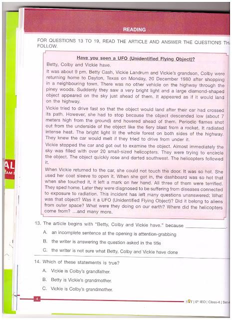 Articles for persuasive essays