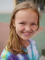 Julianna (10)
