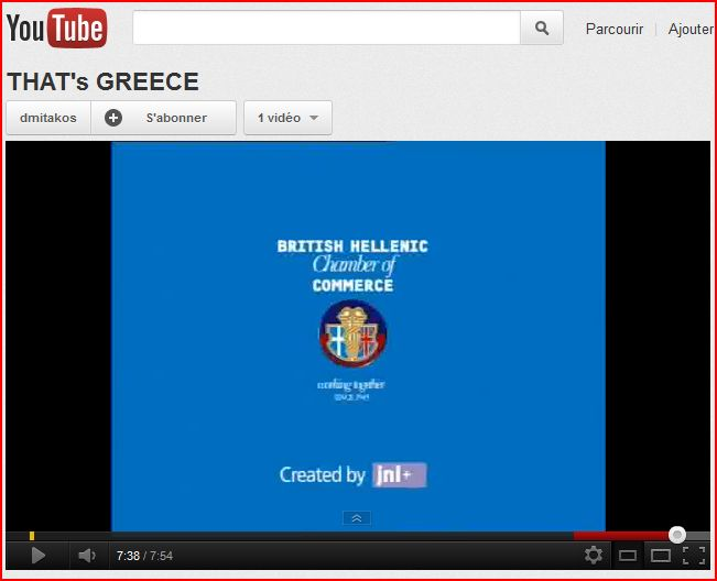 par solidarit je suis grec aussi that 39 s greece un