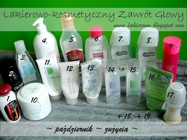 http://lakierowo.blogspot.com/2014/11/kosmetyczne-podsumowanie-pazdziernika.html