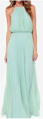 http://www.shein.com/Mint-Sleeveless-Halter-Pleated-Maxi-Dress-p-198462-cat-1727.html