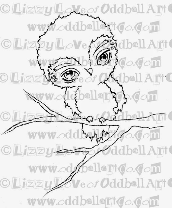 https://www.etsy.com/shop/OddballArtCo/search?search_query=owl&order=date_desc&view_type=gallery&ref=shop_search