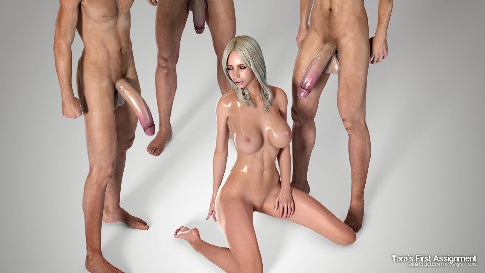 Plak sex hd adult pic