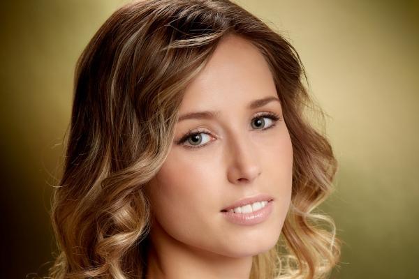 Latvia - Eva DOMBROVSKA