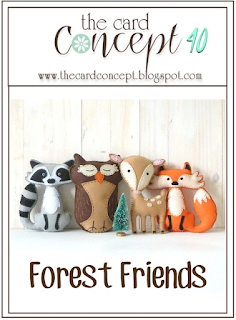 http://thecardconcept.blogspot.ca/2015/09/the-card-concept-40-forest-friends.html