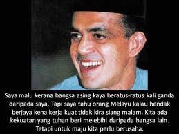 Billionaire Zuhud Malaysia