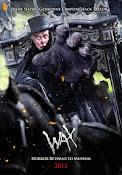 Wax (2014) ()