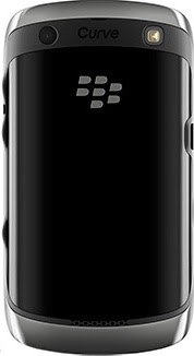 blackberry curve 9350 back.jpg