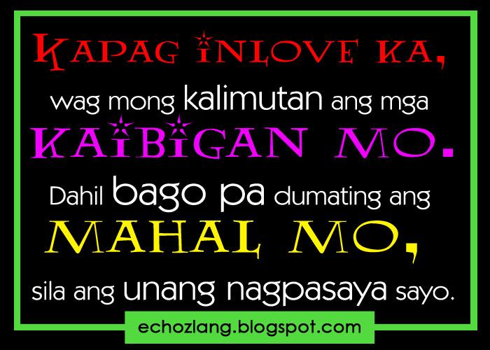 patama quotes tagalog kaibigan - photo #16