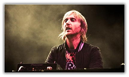 David_Guetta–Dj_Mix