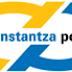 Contract al CNAPM Constanţa pentru întreţinerea sistemului de semnalizare maritimă. Cine l-a luat şi pe câţi bani