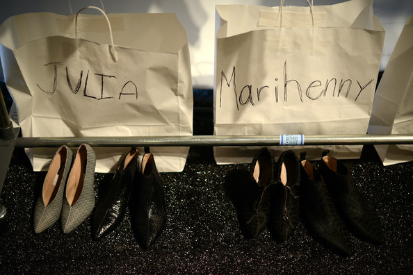 tracy-reese-backstage-el-blog-de-patricia-shoes-zapatos