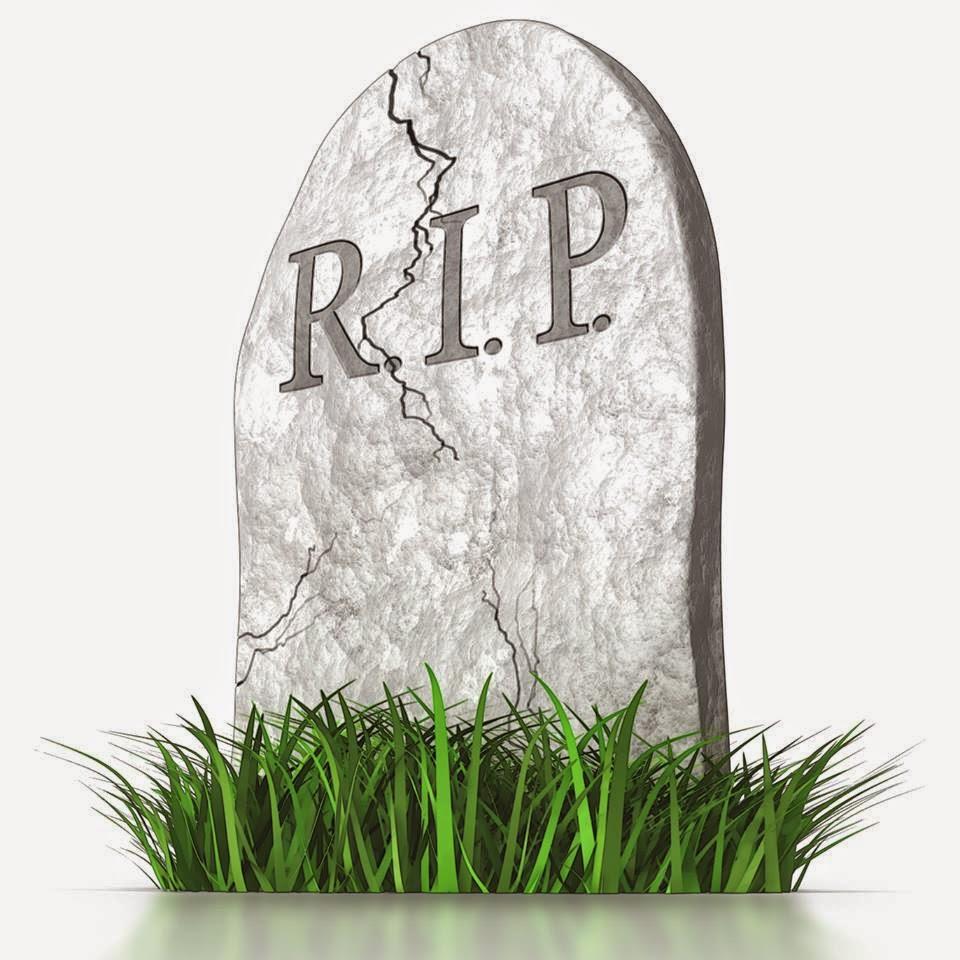 11 Frases pós Morte