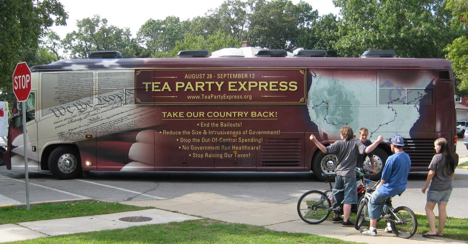 tea party-192