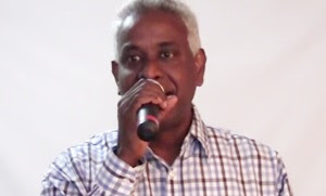 Kalangalil Aval Vasantham Song by Victor
