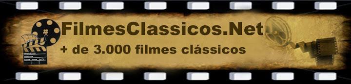 Cine Belas Artes recomenda
