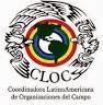Coordinadora Latinoamericana de Organizaciones del Campo