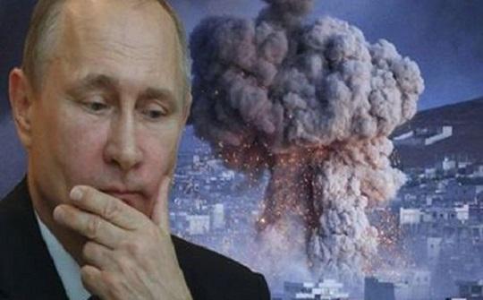 Βόμβα ΜΕΓΑΤΟΝΩΝ από Ρωσία για Ελλάδα | Το βίντεο θα σας ΚΟΨΕΙ την…. ανάσα !!