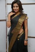 Manali rathod glamorous photos-thumbnail-5