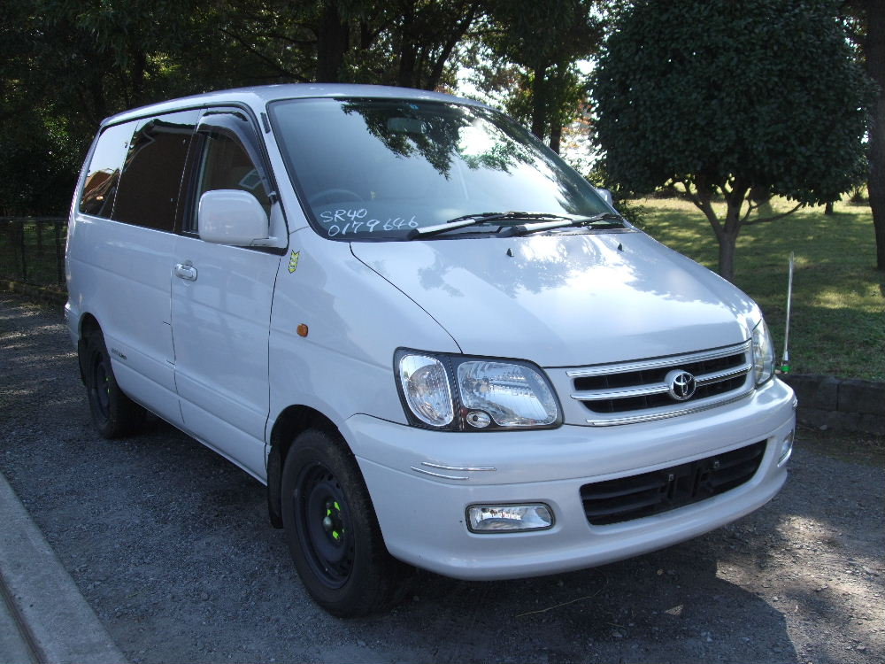 Cheap Cars From Japan In Durban