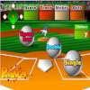Games : Baseball Addition