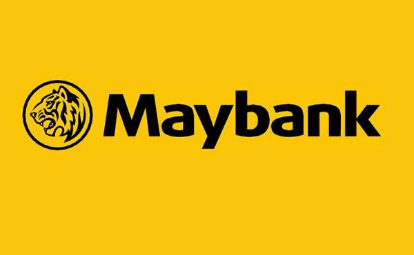 Jawatan Kerja Kosong Malayan Banking Berhad (Maybank) logo www.ohjob.info april 2015