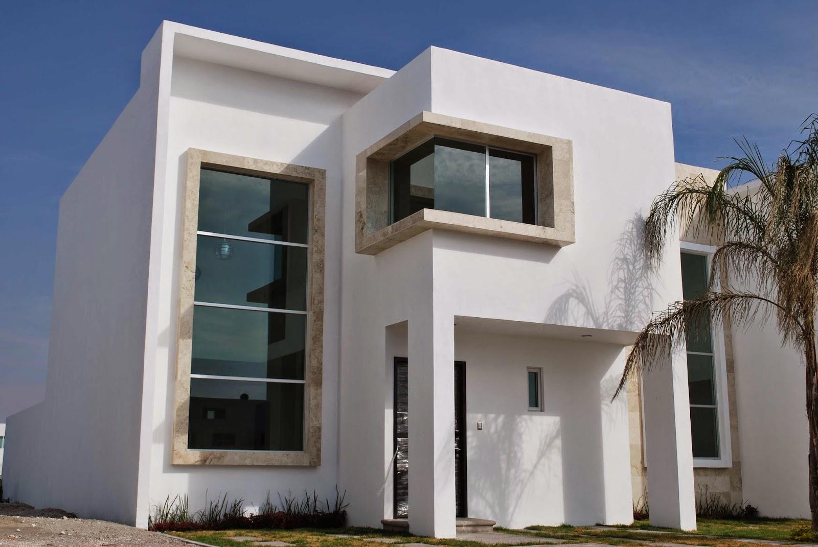 Square it inmobiliaria por qu instalar m rmol en su casa for Marmol veteado sinonimo