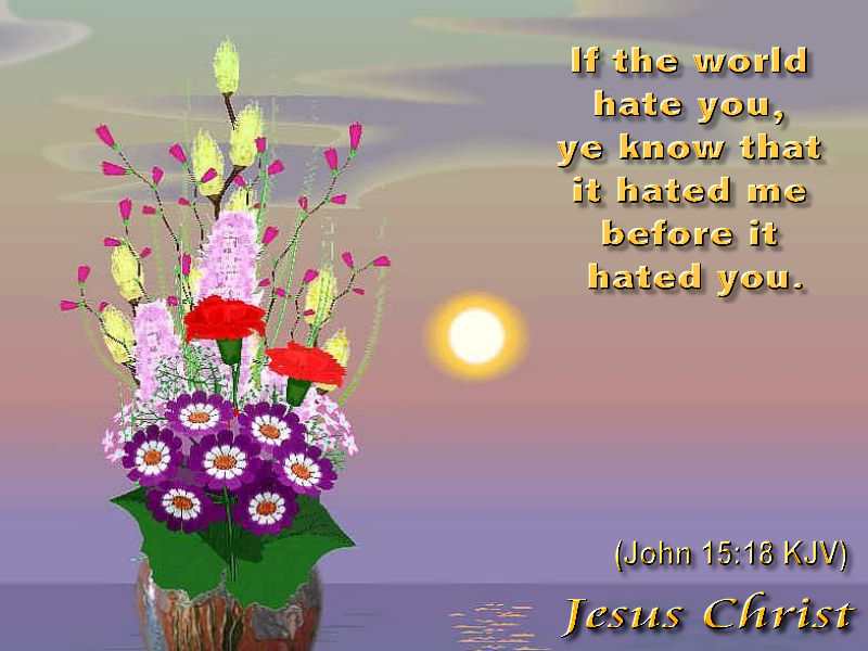 Christian Wallpapers Bible Verses English