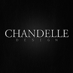 CHANDELLE