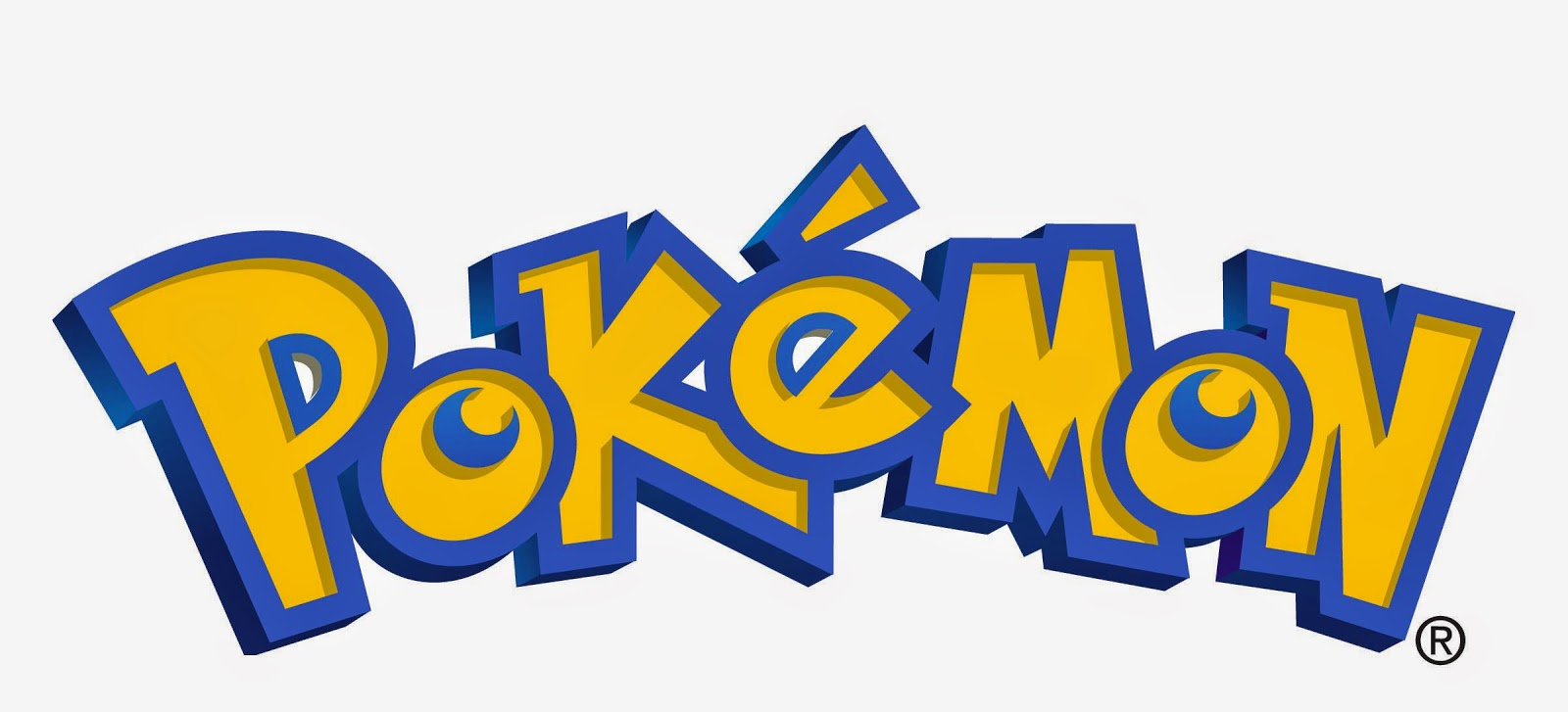 Pokemon legend of fenju full download