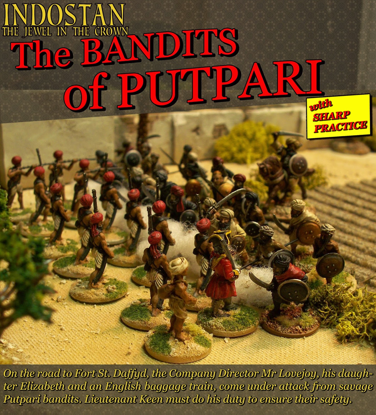 http://indostanthejewelinthecrown.blogspot.com.au/2014/08/the-bandits-of-putpari.html