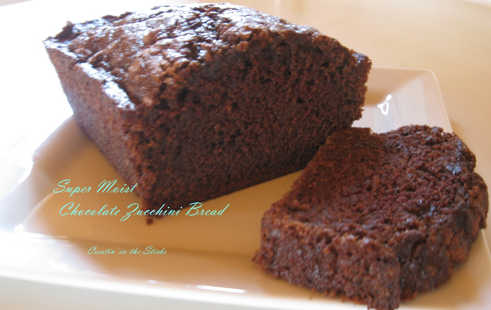 chocolate zucchini bread super moist chocolate zucchini bread 2 cups