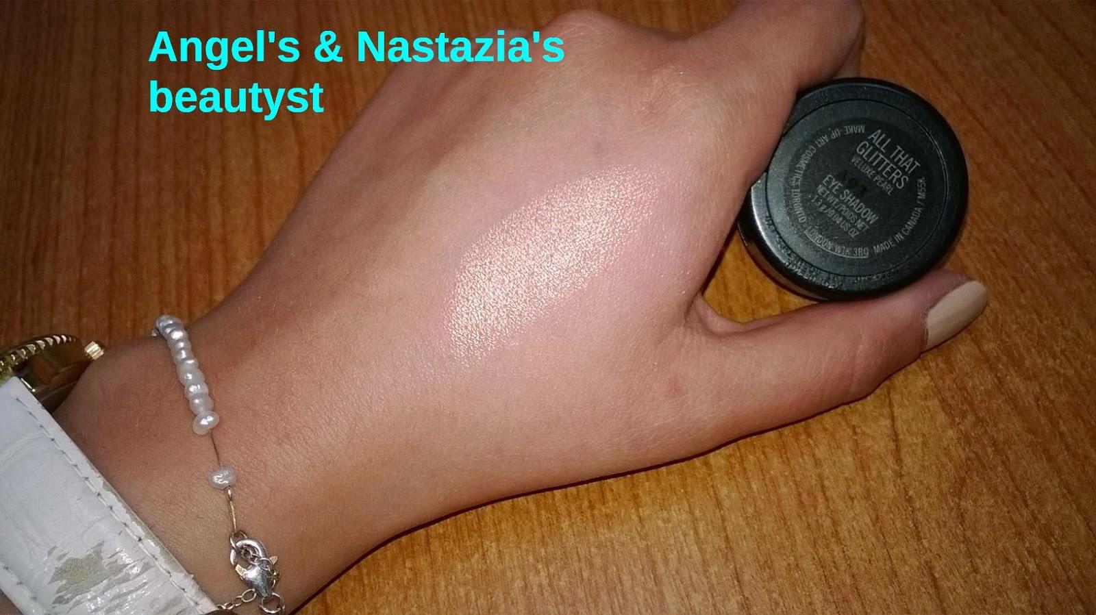 http://angelandnastaziabeautyst.blogspot.gr