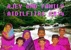 Ajey Family