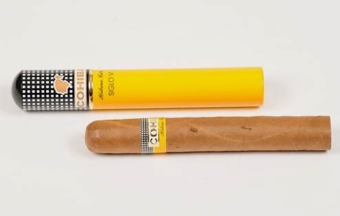 Al capone cigarillos review
