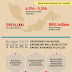 Malaysia Budget 2013 Infographic
