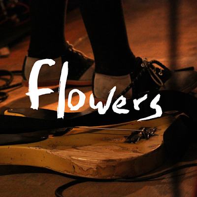 Flowers – Ego Loss
