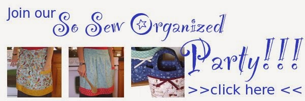 http://nicoleslifeafter20.blogspot.com/2014/01/new-years-party-at-so-sew-organized.html