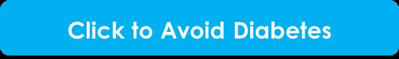 Click to Avoid Diabetes