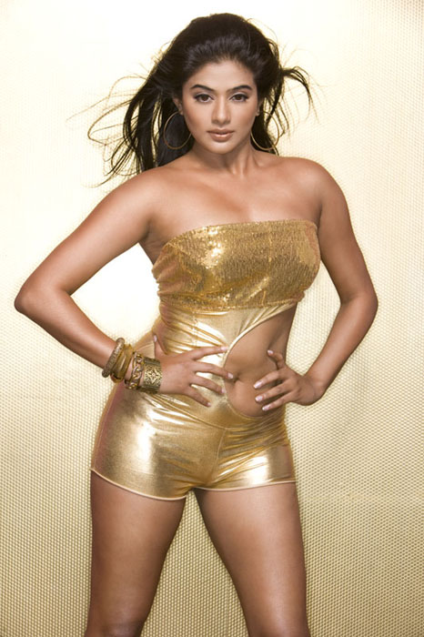 Indian Film Actress: Hot Priyamani Unseen Latest Photo Gallery