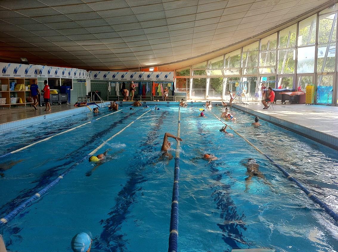 urbanfile milano zona solari la piscina solari si rinnova