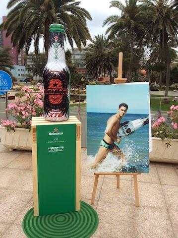 XTG--Gran-Canaria-Moda-calida-Heineken-Underwater-Elblogdepatricia-shoes-zapatos
